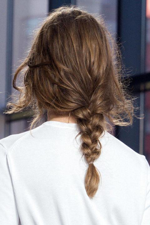 54bc27eeb1b45_-_hbz-runway-hair-trends-braids-kors-clp-rs15-8162-lg